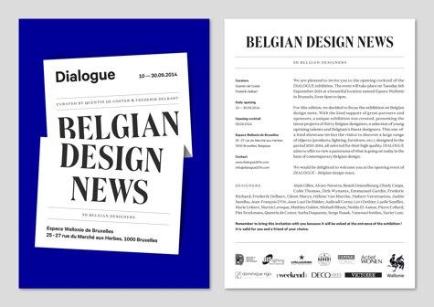 Dialogue Expo 2014